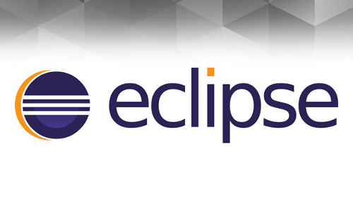 I progetti di Eclipse per lo sviluppo IoT