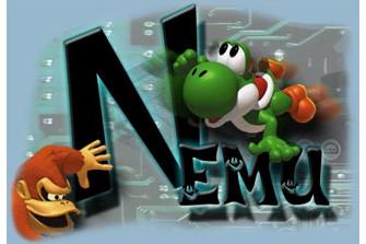 Nemu64