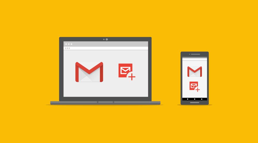 Gmail Add-ons estende le funzionalità di Gmail