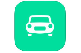AutoBud – Guida meglio