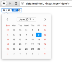 input_date_calendar_1-250x229