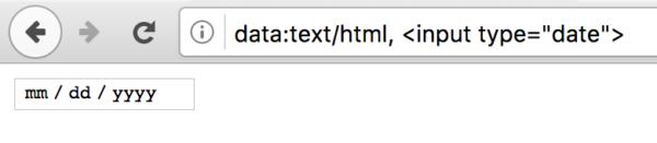 input_date_default-600x131