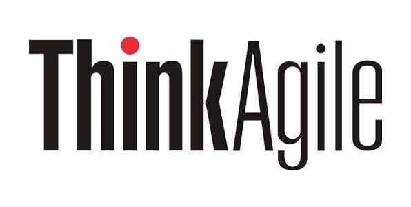 ThinkAgile Lenovo per Microsoft Azure Stack, il Cloud ibrido semplificato