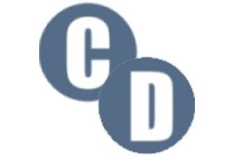 GSA Cleandrive