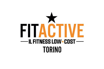 FitActive Torino