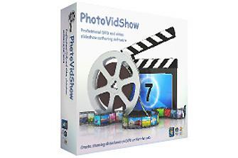 PhotoVidShow