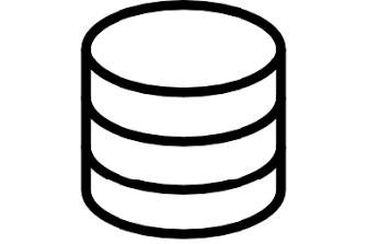 Portable SQL Uniform Lite