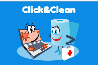 Click&Clean for Chrome