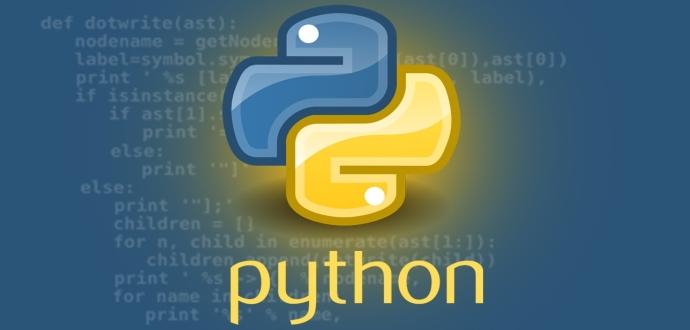 """Python: master e slave non sono """"politically correct"""""""