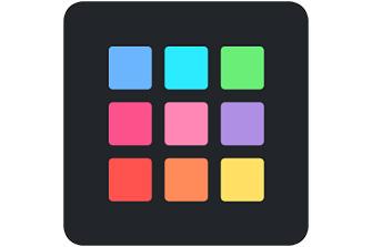 Remixlive: Drum & Play Loops