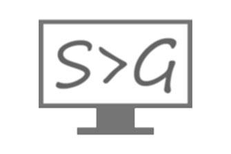 Screen To Gif Portable