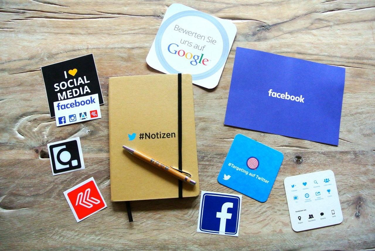 Social Media: previsioni sui trend del 2018