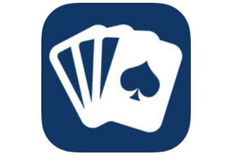 Microsoft Solitaire Collection per iOS ed Android