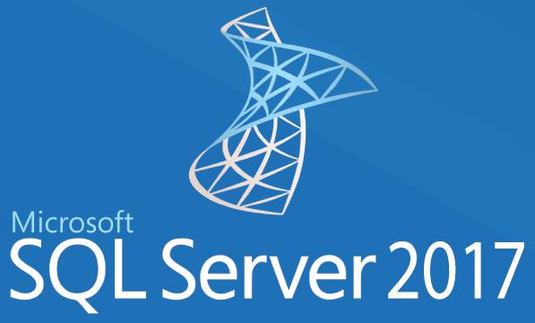 SQL Server 2017 su Windows, Linux e Docker