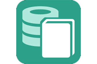 SQL Notebook Portable
