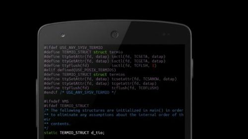 Termux: una potente e versatile shell per Android