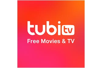 Tubi TV: TV e Film Gratis