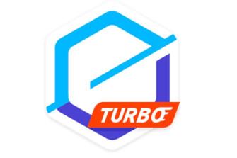 APUS Browser Turbo