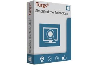 Turgs gBackup Wizard