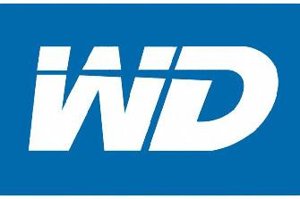 WD Drive Utilities