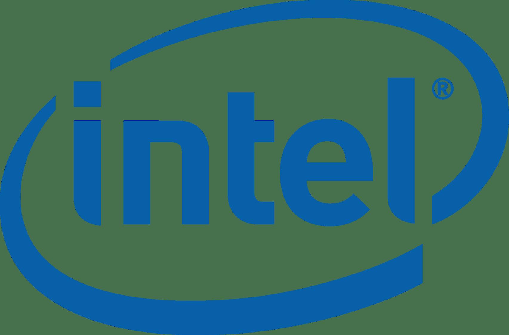 Intel: niente più BIOS entro il 2020