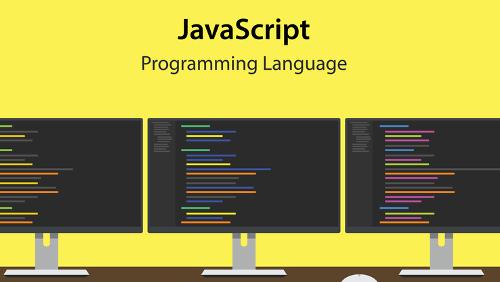 Javascript: l'avanzata di Angular, TypeScript e Meteor