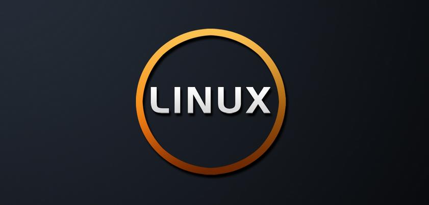 Linux 4.14: tutte le novità