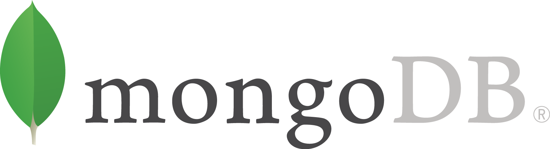 MongoDB 3.6: tutte le novità in un Webinar