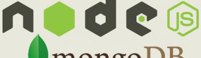 NodeJS-MongoDB