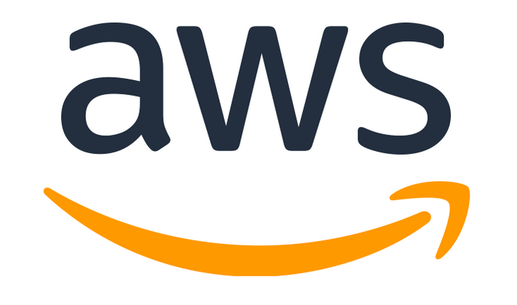 Amazon presenta la nuova AWS Media Services