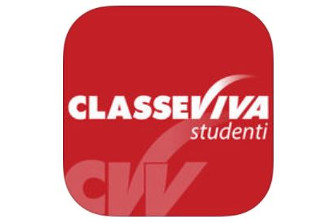 ClasseViva Studenti