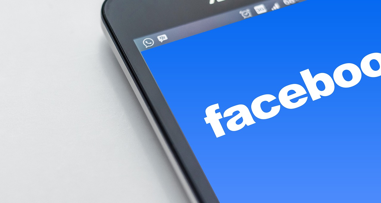 Facebook e servizi correlati: quali alternative?