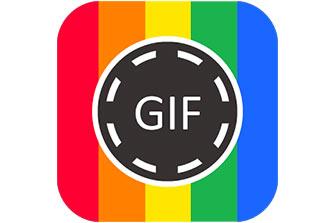 GIFShop