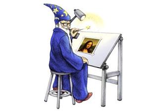ImageMagick Portable