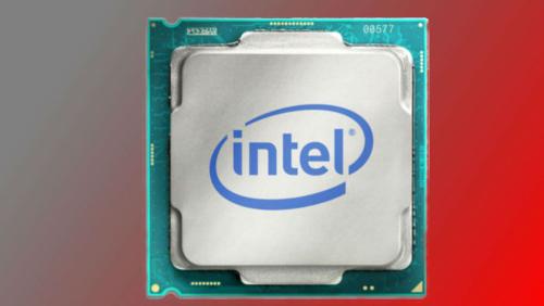 MINIX su chip Intel: cosa accade ai firmware non supportati?