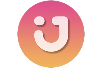 Jelly Music: Free Music Player