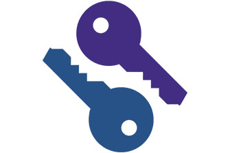 KeyWrangler Password Manager