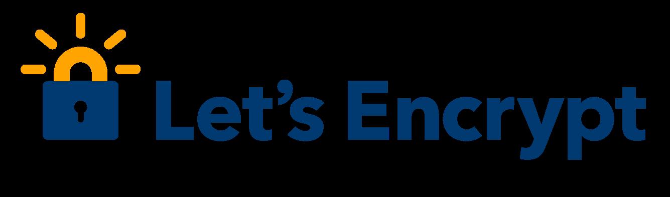 Localhost e certificati SSL: i consigli di Let's Encrypt