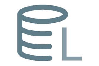 LiteDB Explorer Portable