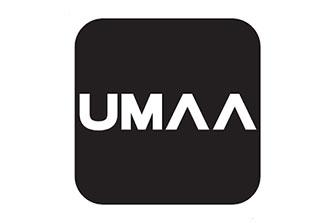 United Martial Arts Academy