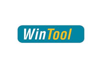 WinTools.Info NetGraph