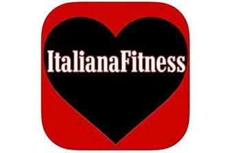 Italiana Fitness