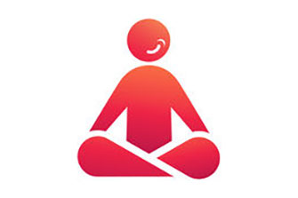 10% Happier: Meditation & Mindfulness