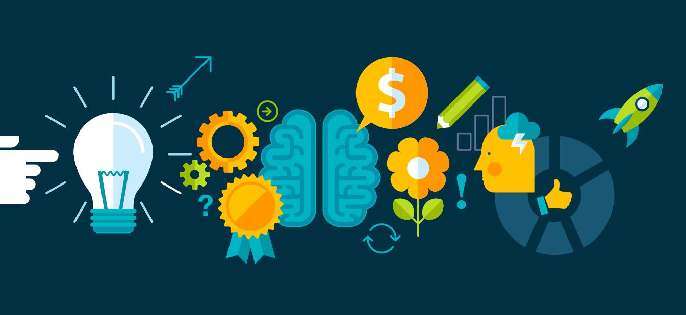 Machine Learning a AI: i principali ostacoli al loro sviluppo