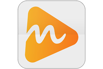 Maka Music: Free Floating Youtube Music Player