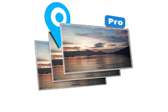 Photo Exif Editor Pro