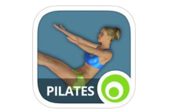 Pilates – Lumowell