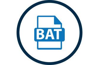 Portable Advanced Batch Image Converter