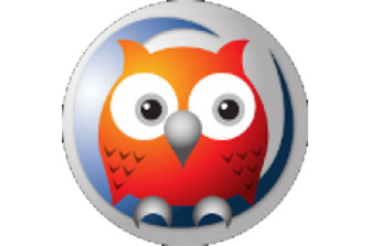 Portable SWI-Prolog