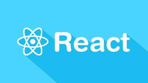 Cresce la domanda di React e Docker